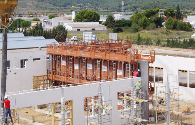 SABAROS SA Швейцария  Материалы  Штучные электроды